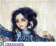 Выставка кукол в Запорожье - Страница 4 37ddade39afet
