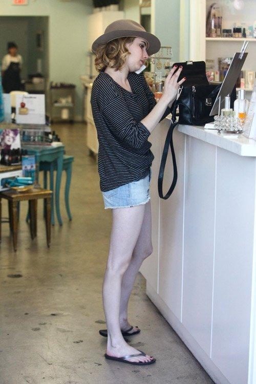 Emma Roberts - Страница 3 01015ba152c8