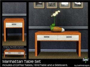 Прочая мебель - Страница 4 Db24088ccaca