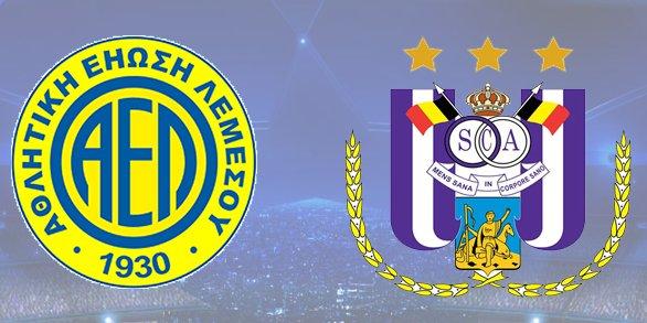Лига чемпионов УЕФА 2012/2013 - Страница 2 7cc38dca6968