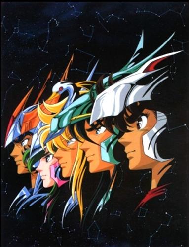 Рыцари Зодиака / Святой Сейя / Knights of the Zodiac / Zodiac Knights / 聖闘士星矢 (1986 - 1989 гг. 114 серий) C96347b37f04