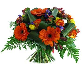 Поздравляем с Днем Рождения Валентину (ru4ka) 873b5ea60976t