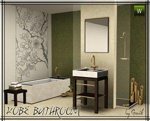 Ванные комнаты (модерн) - Страница 10 Eed0074b10ee