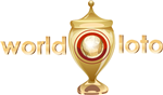Re: World-Loto.com - уникальный проект 2014 года c выводом денег - Страница 2 07001266c2f2