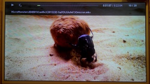 Проблемы с просмотром на Самсунг Смарт ТВ 3faf71bdab7c