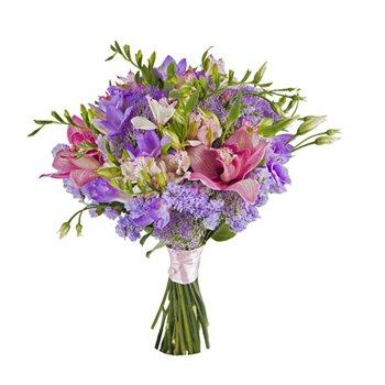 Поздравляем с Днем Рождения Елену (Лентяйка) 21bab0b776cft