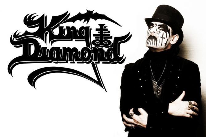 King Diamond 761b4a02b5ef