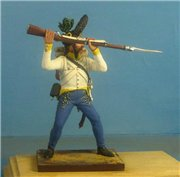 VID soldiers - Napoleonic austrian army sets B1b583a56a88t