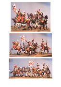 VID soldiers - Vignettes and diorams 53c12b65d31bt