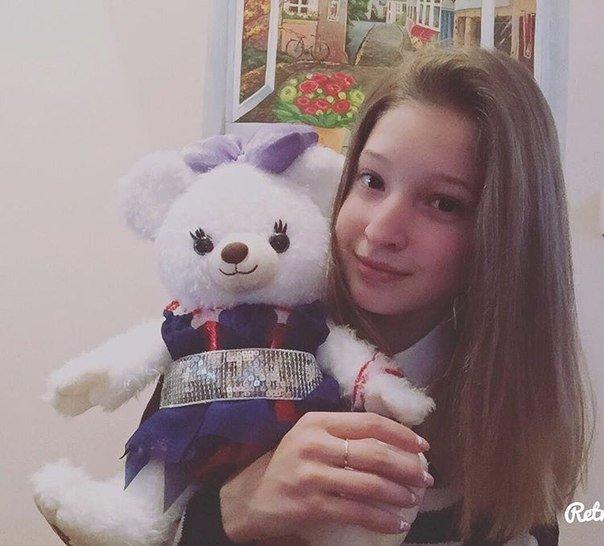 Мария Сотскова - Страница 4 4e47b180e73f
