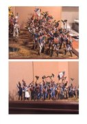 VID soldiers - Vignettes and diorams - Page 2 5ba8e5e878b1t