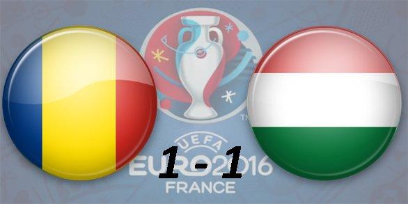 Чемпионат Европы по футболу 2016 13f1d98a311b