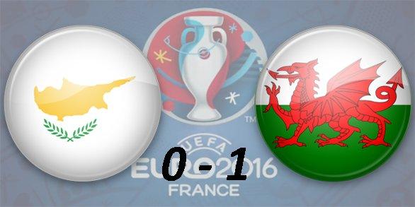 Чемпионат Европы по футболу 2016 27344f66fa8c