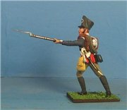 VID soldiers - Napoleonic prussian army sets 51ebd76b3632t