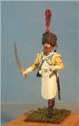 VID soldiers - Napoleonic french army sets - Page 2 Db84fdbf2173t