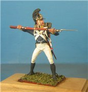 VID soldiers - Napoleonic wurttemberg army sets 10a7ff929f03t