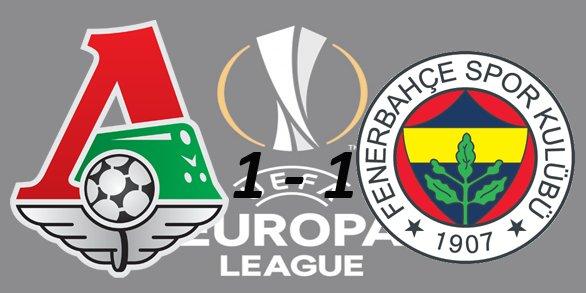 Лига Европы УЕФА 2015/2016 3e6b927f4f14