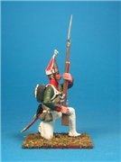 VID soldiers - Napoleonic russian army sets - Page 2 F01d94439d44t