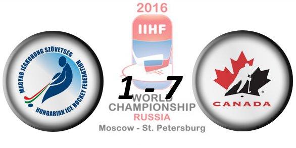 Чемпионат мира по хоккею с шайбой 2016 Cfc90ef29af8