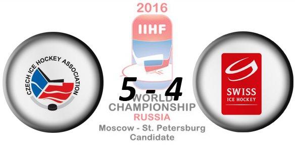 Чемпионат мира по хоккею с шайбой 2016 E11e01a1d60e