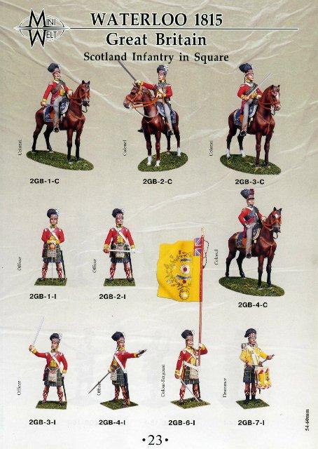 VID soldiers (ex-Miniwelt) catalogue 42b10371a230
