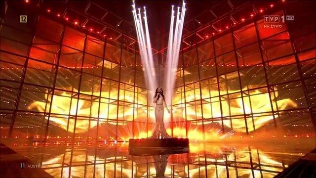 Евровидение 2016 - Страница 7 73d609c1f94e