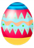 "Акция "" Собиратель яиц"" 923a5b7a6c81"