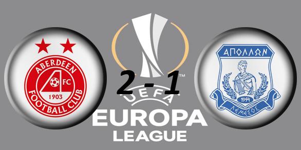 Лига Европы УЕФА 2017/2018 B1ac0ff0df01