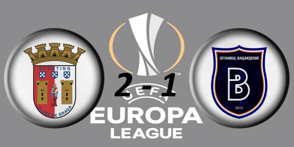 Лига Европы УЕФА 2017/2018 A289746136c2