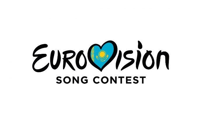 Евровидение - 2017 - Страница 16 67d7555a7ae6