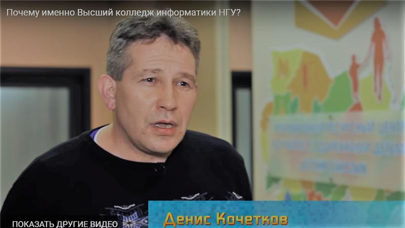 Игорь Брестский на форуме EITotleben. - Страница 3 6bd48e41b5b4