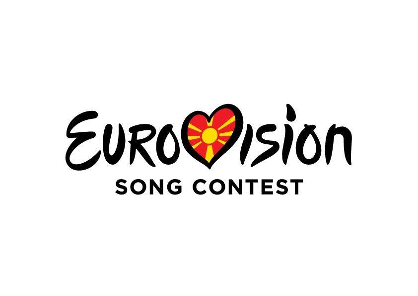 Евровидение - 2017 - Страница 17 30fc7b8dd309