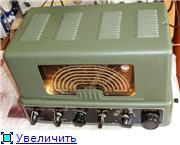 """Радиоприемник """"ТПС-54"""". 8b4f2bfa76e1t"""