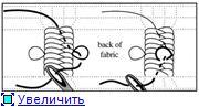 Хардангер урок 7 7725f696fbfet