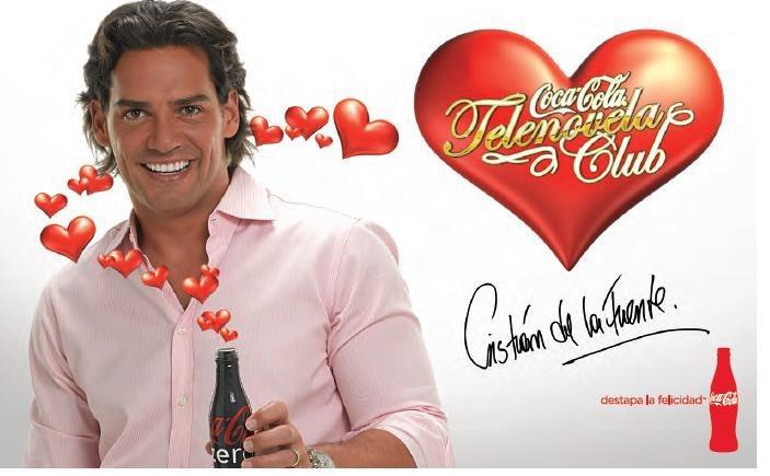 Кристиан де ла Фуэнте/Cristian de la Fuente  05511dc16d88