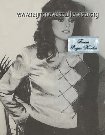 Лусия Мендес/Lucia Mendez 4 - Страница 22 F8e8c17aef81
