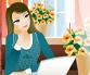 Barbie Collector - KATALOGI / КАТАЛОГИ - Page 2 7dbb059cf74c