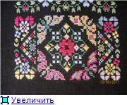Needlepoint: вышиваем вместе - Страница 2 9f0484817f8ft