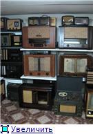 Коллекция в городе Балашов. 09a196831781t