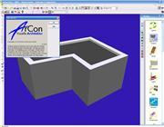 ArCon in Deutsch E98a3d7fc621t