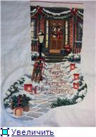 Процессы от Инессы. РОждественский маяк от КК - Страница 9 83ae505c4cc3t
