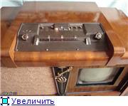 "Телевизор ""Ленинград Т-2"". D0cb1b7cc57ct"