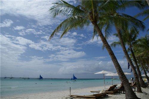 Из зимы в лето. Филиппины 2011 - Страница 8 3e4785650a6e