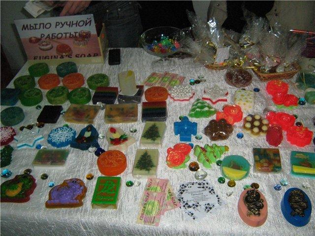 Арт-фестиваль в Саратове A24ed886a0b2