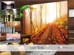 Фотообои, наклейки , граффити - Страница 5 4aca6e49eda5