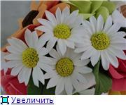Цветы ручной работы из полимерной глины - Страница 3 Eb6db02a40d2t