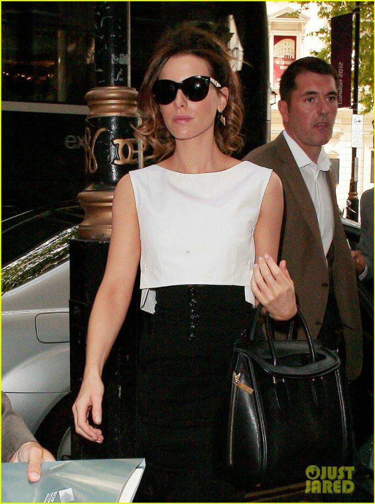 Kate Beckinsale - Страница 4 5ef7478dd169