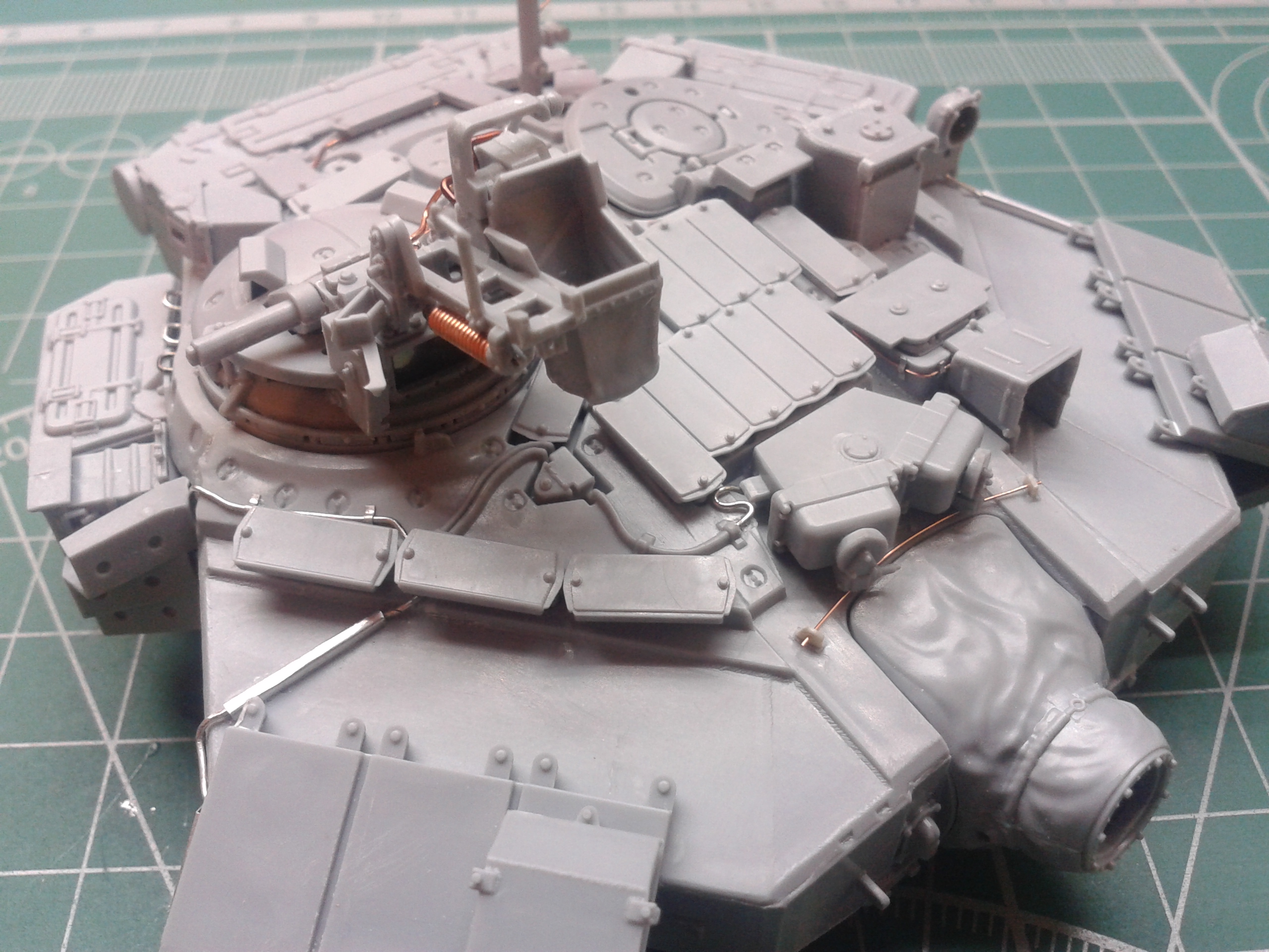 Т-90 1/35 (ЗВЕЗДА) 54f7eed3a6fe