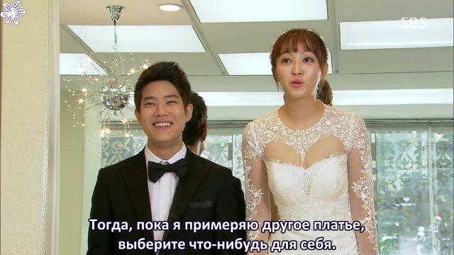 Сериалы корейские - 12 - Страница 10 17986609f5da