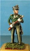VID soldiers - Napoleonic russian army sets 2bea06b66003t